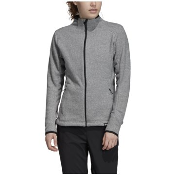adidas SweatshirtsKnit Fleecejacke -