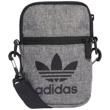 adidas BauchtaschenMEL FEST BAG - ED8687 -