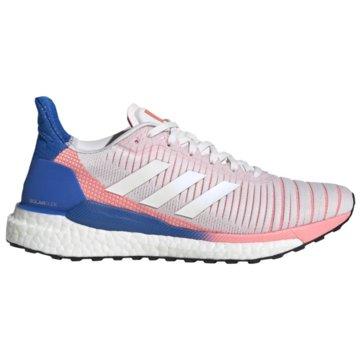 adidas RunningSolar Glide 19 -