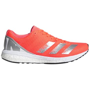 adidas Runningadizero Boston 8 w -