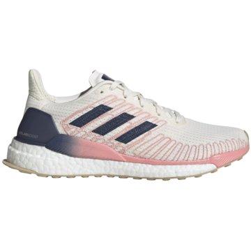 adidas RunningSOLAR BOOST 19 W -