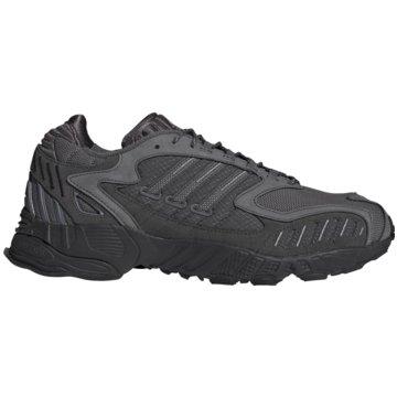adidas Sneaker LowTORSION TRDC -