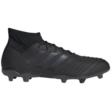 adidas Nocken-SohlePREDATOR 19.2 FG -