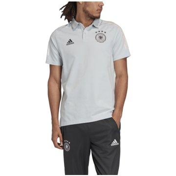 adidas PoloshirtsDFB Polo -