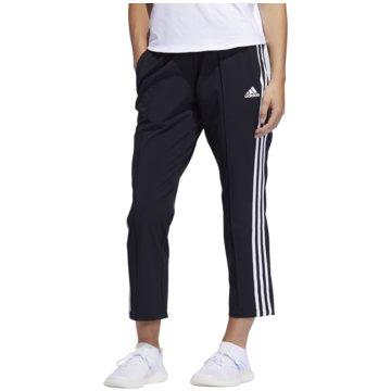 adidas Trainingshosen3S WVN 78 PANT - FJ7153 schwarz