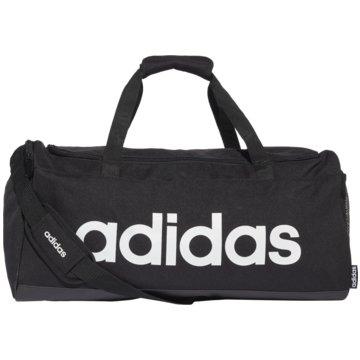 adidas SporttaschenLIN DUFFLE M - FL3651 -