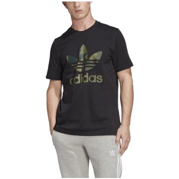 Adidas Jogginganzug Core 15 Sportartikel und