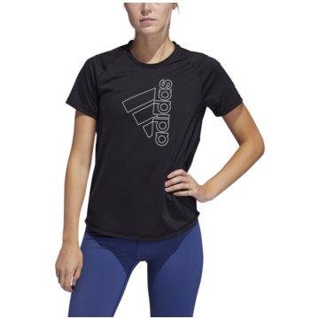 adidas T-ShirtsTech Bos Tee -