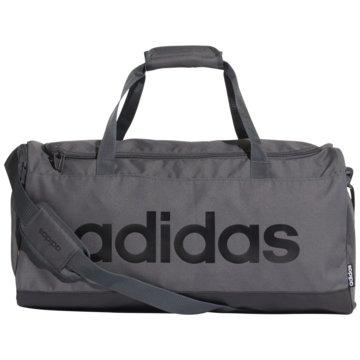 adidas SporttaschenLIN DUFFLE M -