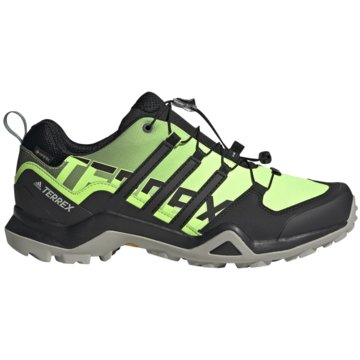 adidas Outdoor SchuhTERREX SWIFT R2 GTX -