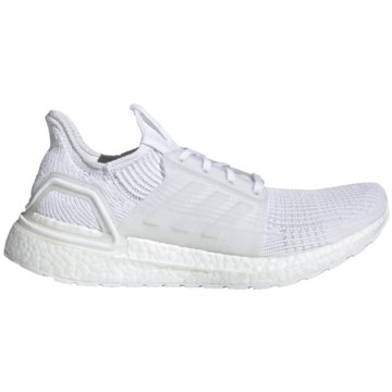 adidas RunningUltra Boost 19 -