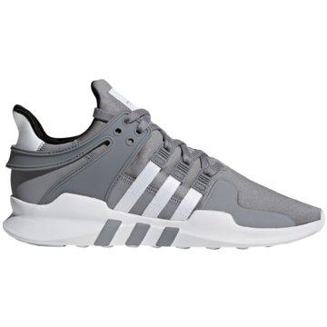 adidas Sneaker LowEQT Support ADV Sneaker -