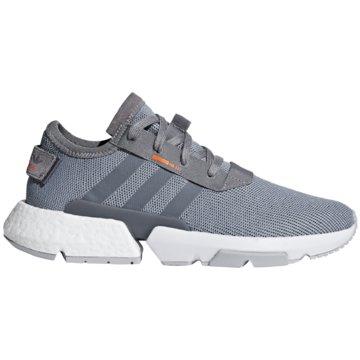 adidas Originals FreizeitschuhPOD S3.1 Sneaker grau