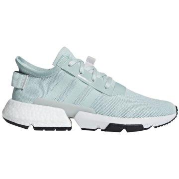 adidas Sneaker LowPOD-S3.1 Sneaker -
