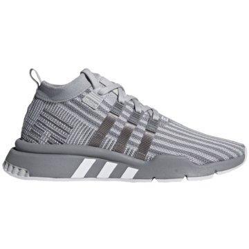 adidas Originals Sneaker LowEQT Support Mid ADV -