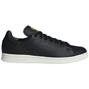 adidas Originals Sneaker Lowadidas Stan Smith Premium Sneaker -