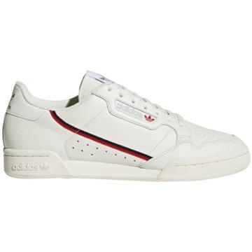adidas Sneaker LowRASCAL -
