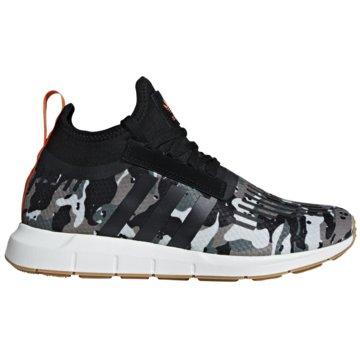 adidas Sneaker LowSwift Run Barrier Sneaker -