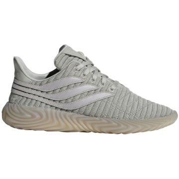 adidas Sneaker LowSobakov Sneaker -