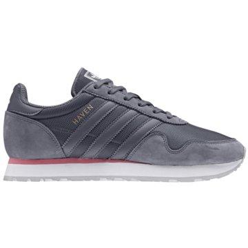 adidas Sneaker LowHaven Sneaker -