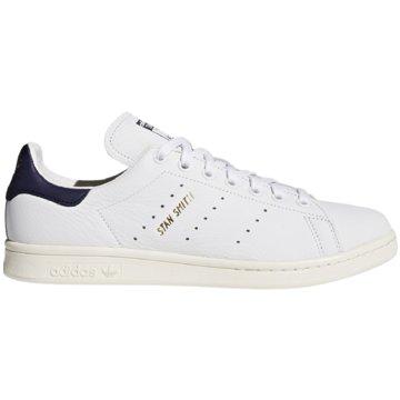 adidas Sneaker LowStan Smith -