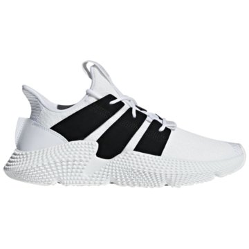 adidas Originals Sneaker LowPROPHERE -
