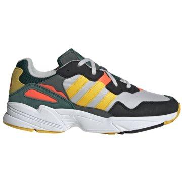 adidas Originals Sneaker LowYung-96 Sneaker -