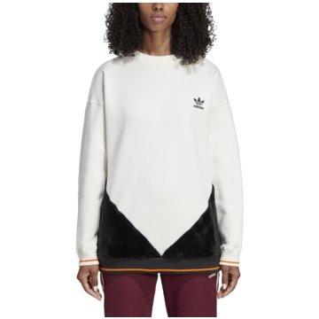 adidas Originals SweaterCLRDO Sweater -