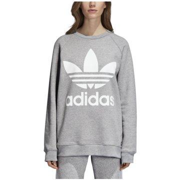 adidas SweaterOversized Sweatshirt -
