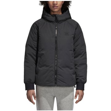 adidas Originals FleecejackenShort Down Jacket -