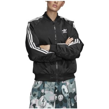 adidas FleecejackenBomber Jacket -