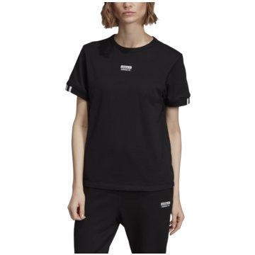 adidas Originals LangarmshirtsT-Shirt -
