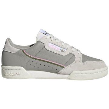 adidas Originals Sneaker LowContinental 80 Sneaker -