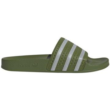 adidas SlipperADILETTE -