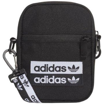 adidas BauchtaschenFest Bag -