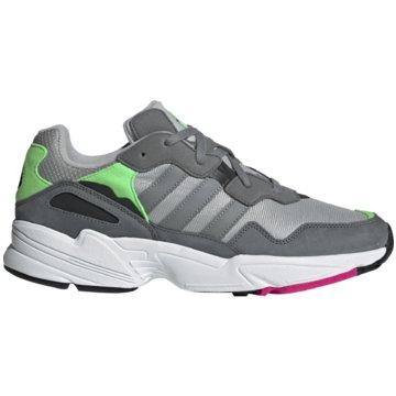 adidas Sneaker LowYung-96 Sneaker -