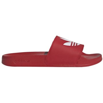 adidas SlipperADILETTE LITE -