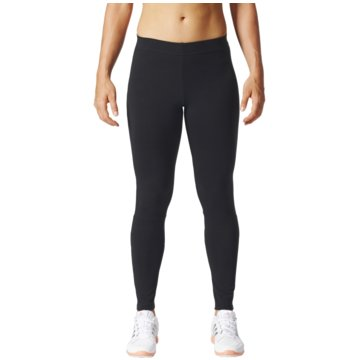 adidas DamenEssentials Linear Tight Women -