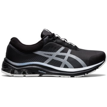 asics RunningGel-Pulse 12 AWL -