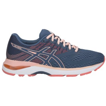 asics RunningGEL-PULSE 10 blau