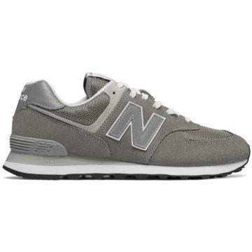 New Balance Sneaker LowML 574 Sneaker -