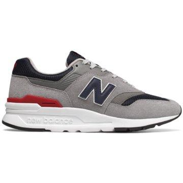 New Balance Sneaker LowCM 997 Sneaker -