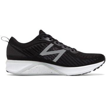 New Balance RunningM870 D schwarz