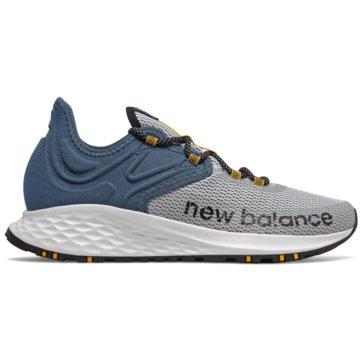 New Balance RunningMTROV D -