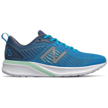 New Balance RunningM870 D - 778091 60 blau