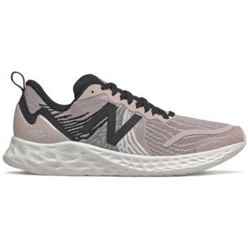 New Balance RunningFRESH FOAM TEMPO B - 820331-50 13 beige