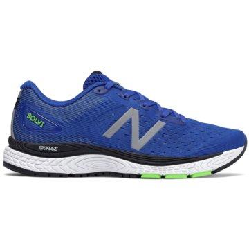 New Balance RunningMSOLV D - 820581-60 blau