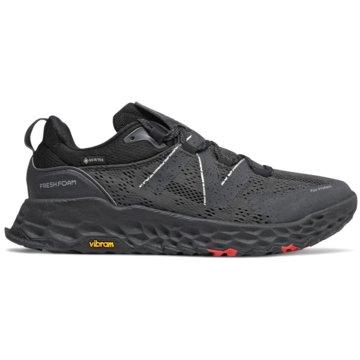 New Balance RunningMTHIE D - 820641-60 schwarz