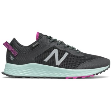 New Balance RunningWTARIS B - 820701-50 -