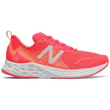 New Balance RunningFresh Foam Tempo B Women -